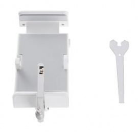 DJI PHANTOM 4 MOBILE DEVICE HOLDER (Part 31)