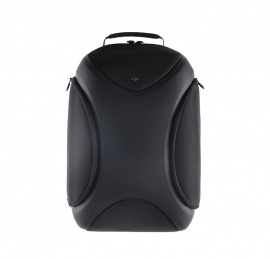 DJI PHANTOM SERIES MULTIFUNCTIONAL BACKPACK II