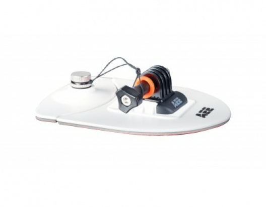 Suporte Surf / Neve p/ AEE S51/70/71